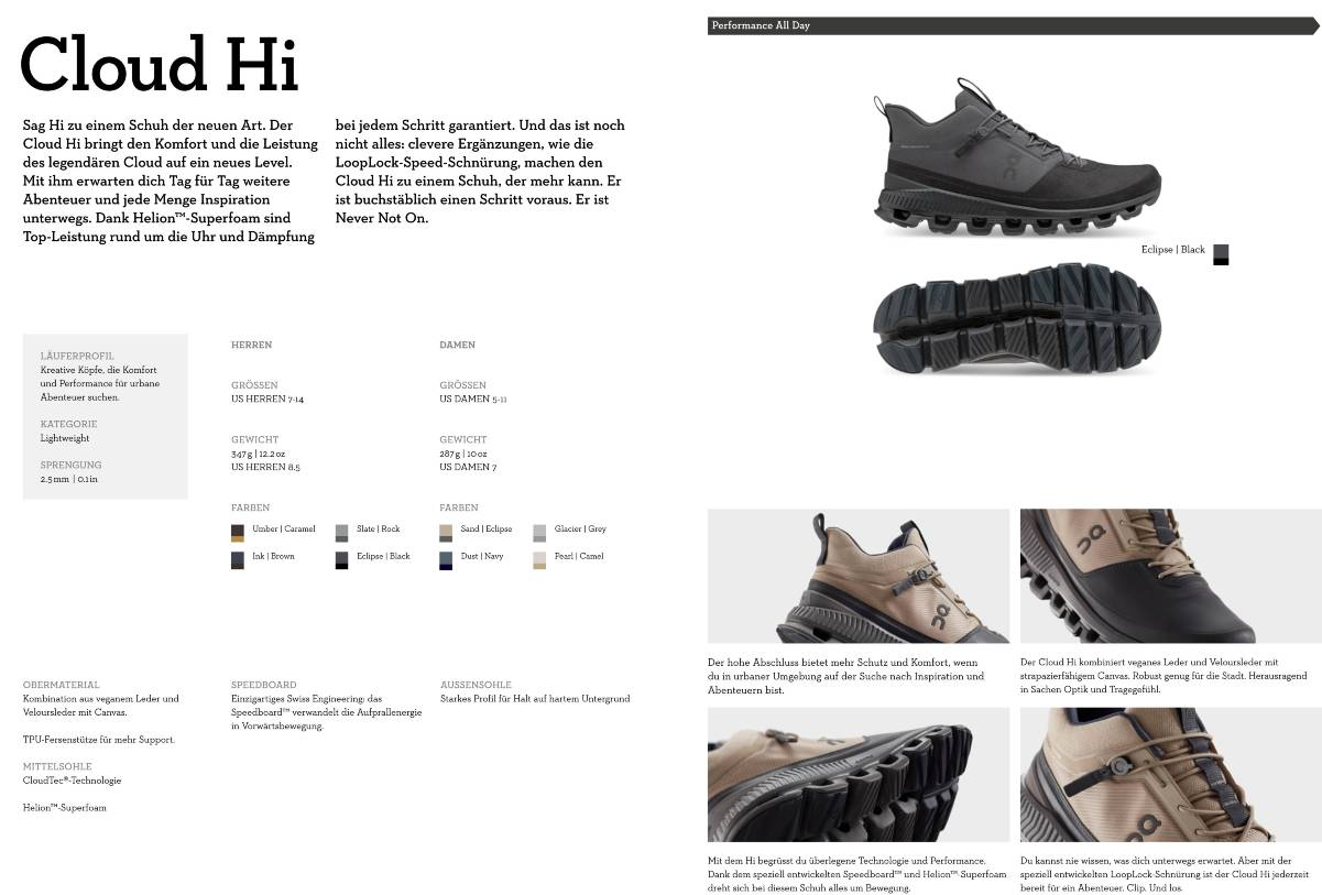 SS20 Cloud Hi Tech Page - DE